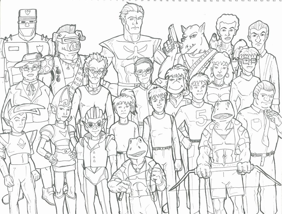 d105a-turtles_secondary_characters_sketch1p22_by_pedlag-d51tdgp